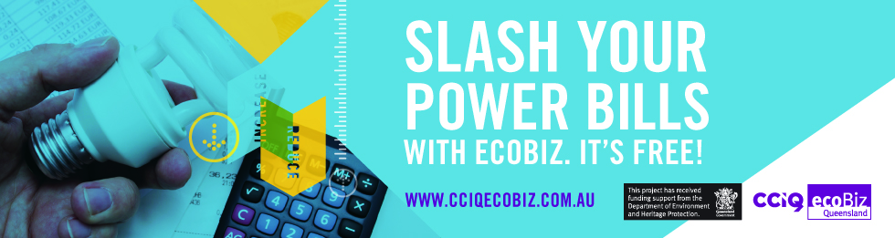 15_3553 CCIQ ecoBiz Website banners_Slash your power bills.jpg