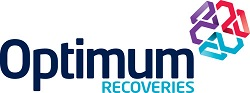 Optimum Recoveries -Full-Logo_Colour-Small.jpg