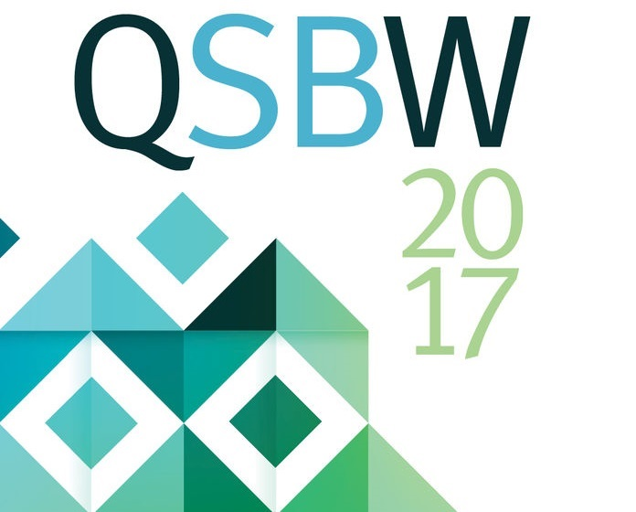 QSBW-with-extra-white-space-2017.jpg