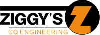 Ziggys-CQ-Engineering-logo.png