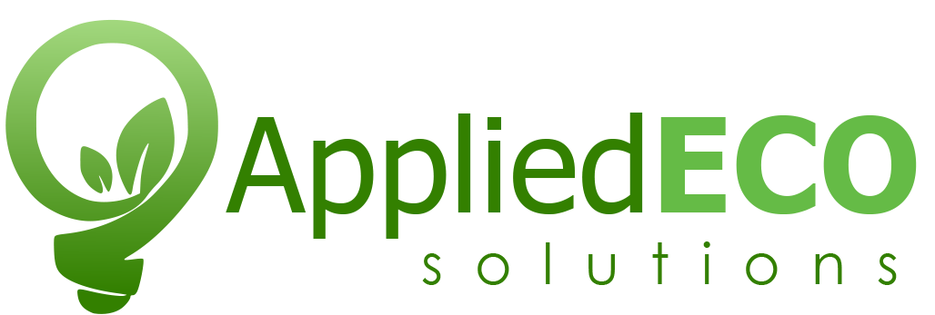 applied-eco-solutions-logoNEW.png